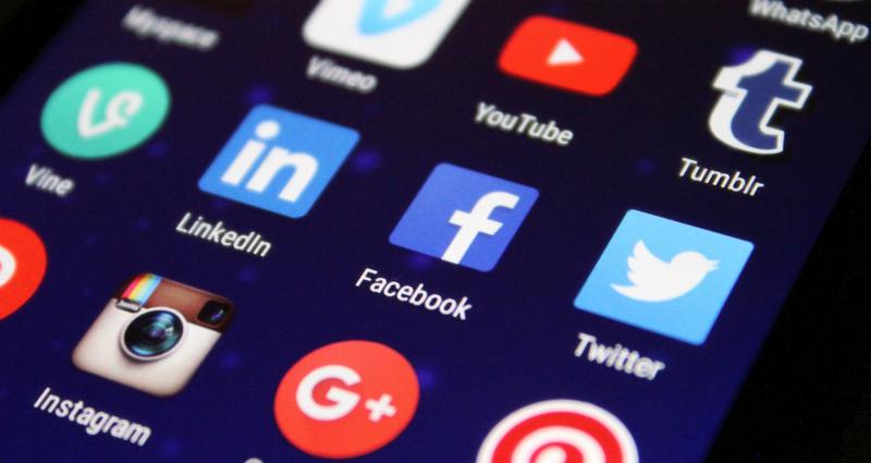 Aplikasi Smartphone Wajib Buang Agar Tak Lemot