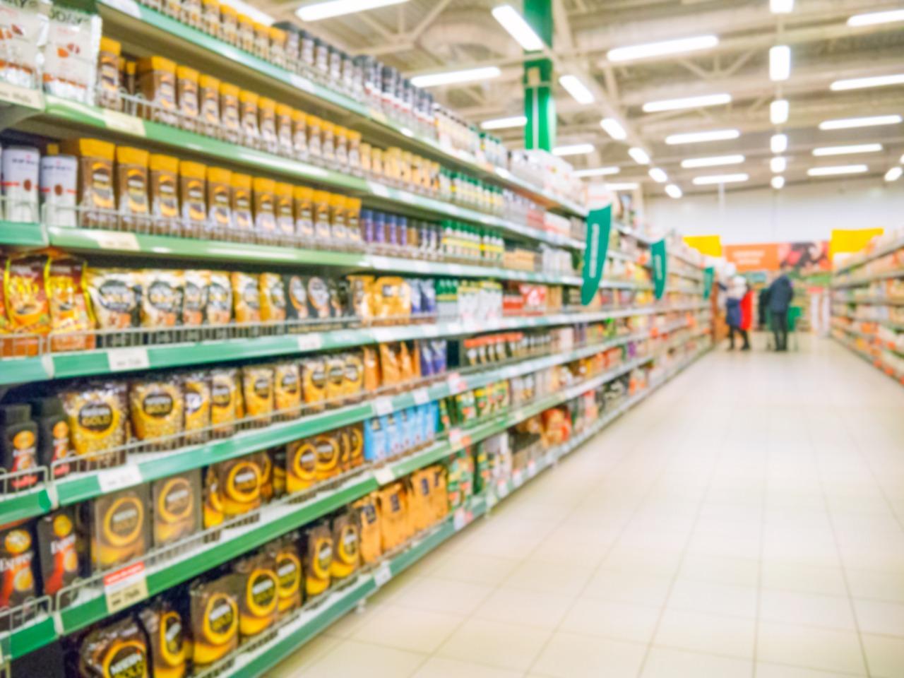Bisnis Ritel Syariah Kian Berkembang : Okezone Economy