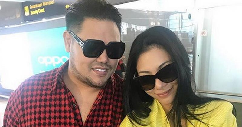 https: img.okezone.com content 2018 04 10 33 1884641 pacaran-dengan-miss-grand-thailand-ivan-gunawan-tak-hiraukan-perbedaan-keyakinan-rqNueSXdR9.jpg