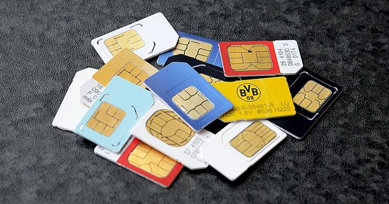 https: img.okezone.com content 2018 04 10 54 1884551 1-nik-dipakai-registrasi-2-2-juta-nomor-pengamat-ada-2-dampak-berbahaya-xozW6aEaBU.jpg