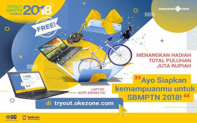 https: img.okezone.com content 2018 04 10 65 1884665 yuk-ikut-tryout-sbmptn-online-di-okezone-gratis-tqvwJUklod.jpg