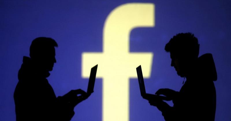 https: img.okezone.com content 2018 04 11 207 1885369 pertemuan-facebook-dengan-komisi-i-dpr-ri-ditunda-hingga-cek-apakah-akun-facebook-anda-jadi-korban-kebocoran-data-oZiFSChsrO.jpg