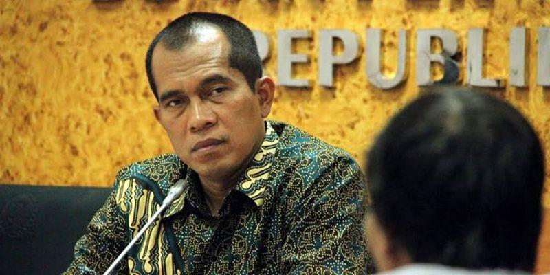 https: img.okezone.com content 2018 04 11 337 1885042 facebook-indonesia-batal-hadiri-rdp-dengan-komisi-i-terkait-kebocoran-data-rpNFYqkBId.jpg