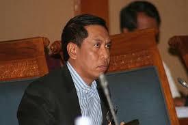 Ketua Komisi II DPR Tak Setuju Pilkada kembali Dipilih DPRD