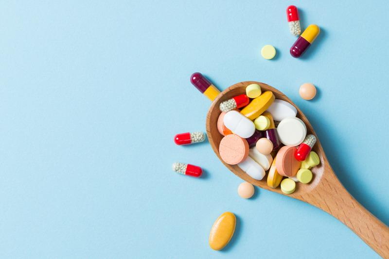 Dapatkan Kebutuhan Obat Sehari-hari Di Goapotik.com