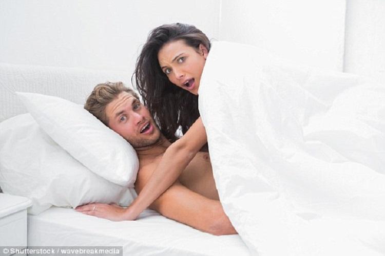 Image result for seks, okezone