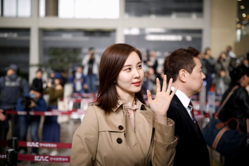 https: img.okezone.com content 2018 04 12 206 1885792 ditolak-jeon-so-min-mbc-dekati-seohyun-snsd-untuk-bintangi-time-cFL1YUbwz5.jpg