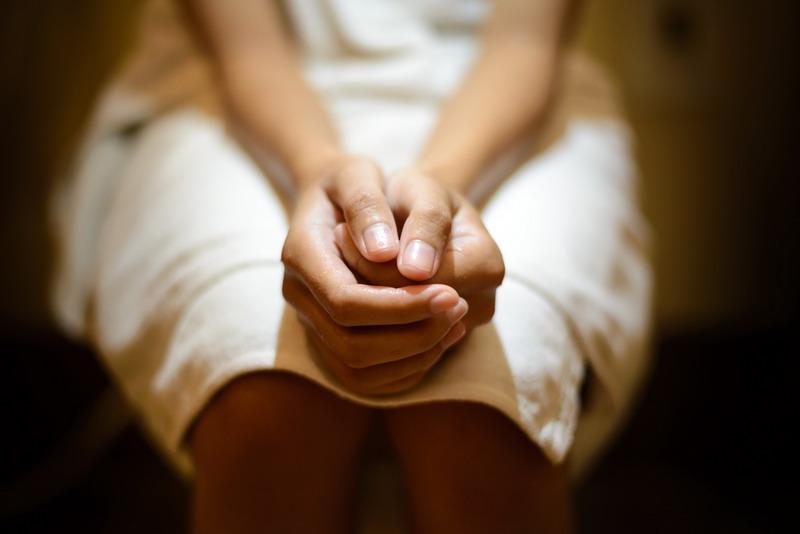 https: img.okezone.com content 2018 04 12 481 1885637 ini-lho-cara-menangani-stress-urinary-incontinence-Cknjn4A7Cx.jpg