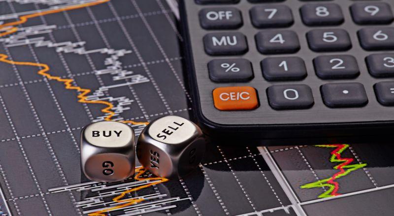 Aturan Main bagi Investor Pemula agar Untung