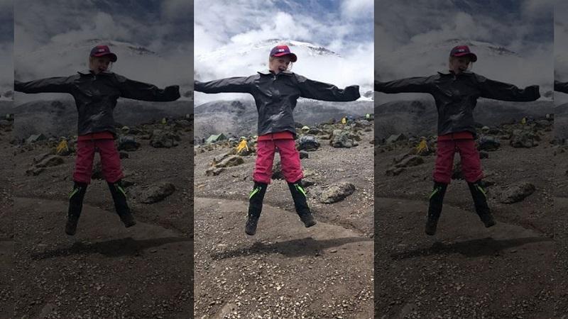 https: img.okezone.com content 2018 04 13 406 1886369 bocah-7-tahun-taklukkan-puncak-kilimanjaro-kisahnya-bikin-haru-877jZXIQLg.jpg