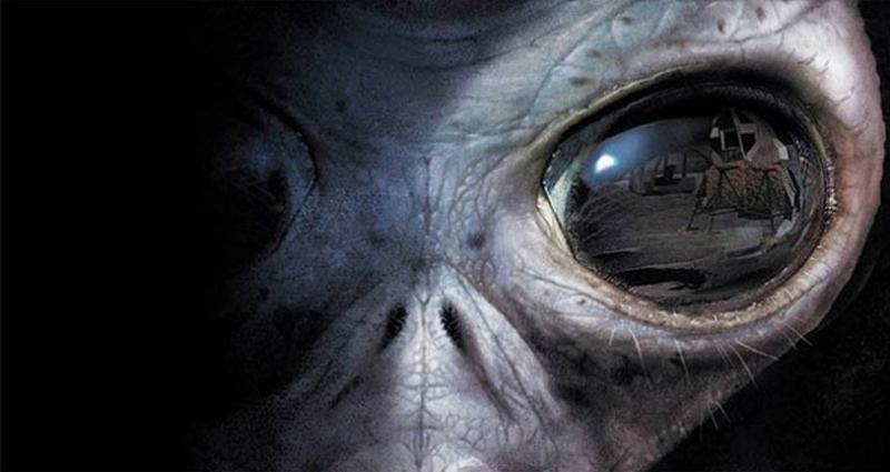 https: img.okezone.com content 2018 04 14 56 1886679 bukan-ufo-ini-ternyata-yang-dilihat-aldrin-di-ohio-7Q1EaJ7t8R.jpg