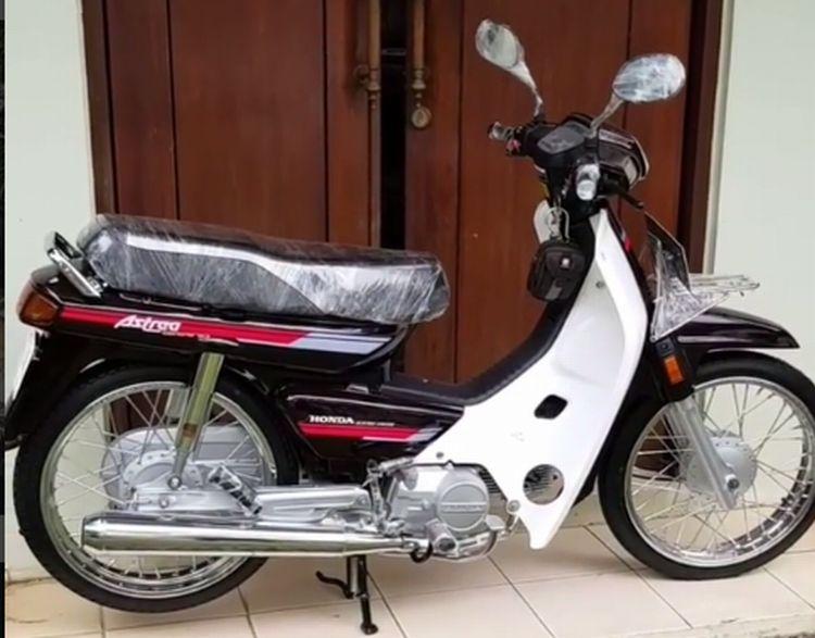 Paket Tour Group & Liburan Murah ke Bali - WA 081236-124950