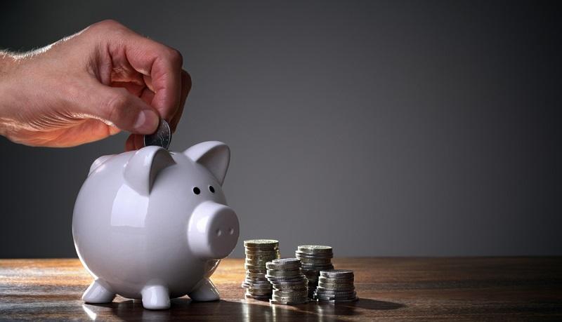 Modal Investasi Pinjam Orang Tua, Kenapa Enggak?
