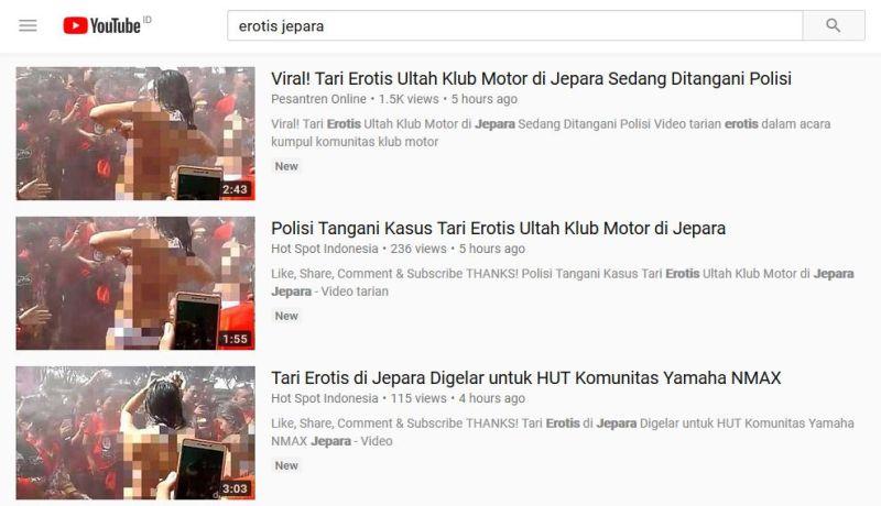 https: img.okezone.com content 2018 04 16 15 1887097 komunitas-yamaha-nmax-indonesia-angkat-bicara-soal-tari-erotis-di-pantai-kartini-9aXm4hYonS.jpg