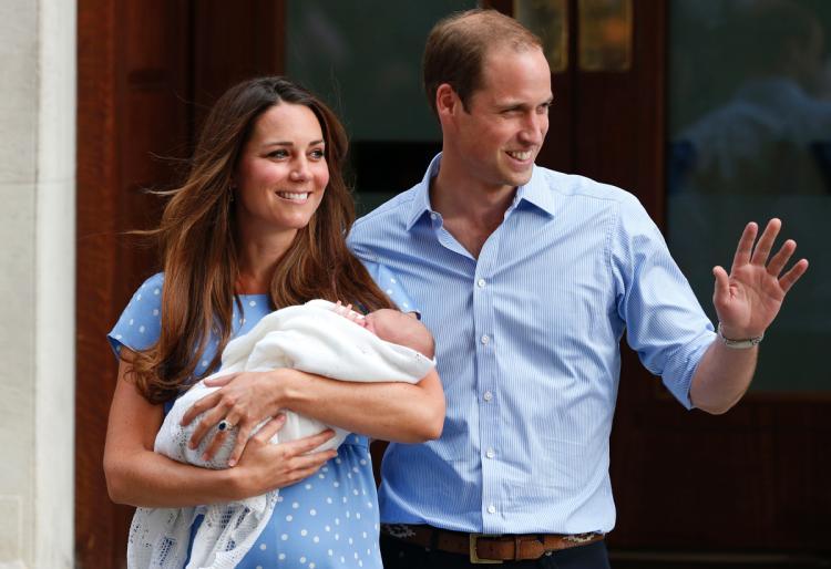 https: img.okezone.com content 2018 04 16 298 1887214 kate-middleton-akan-melahirkan-anak-ketiga-inilah-makanan-yang-dikonsumsi-royal-babies-a8i1iZd8HD.jpg