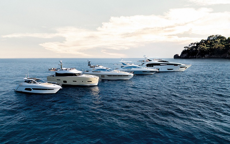 https: img.okezone.com content 2018 04 16 406 1887313 wisata-bahari-sabang-terus-digenjot-demi-tarik-kunjungan-kapal-pesiar-dan-yacht-51G0f63B2h.jpg