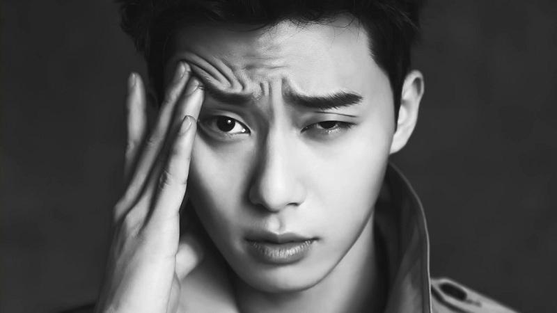 https: img.okezone.com content 2018 04 17 206 1887752 mengintip-5-drama-populer-park-seo-joon-yang-layak-untuk-ditonton-ulang-9Co92BdloI.jpg