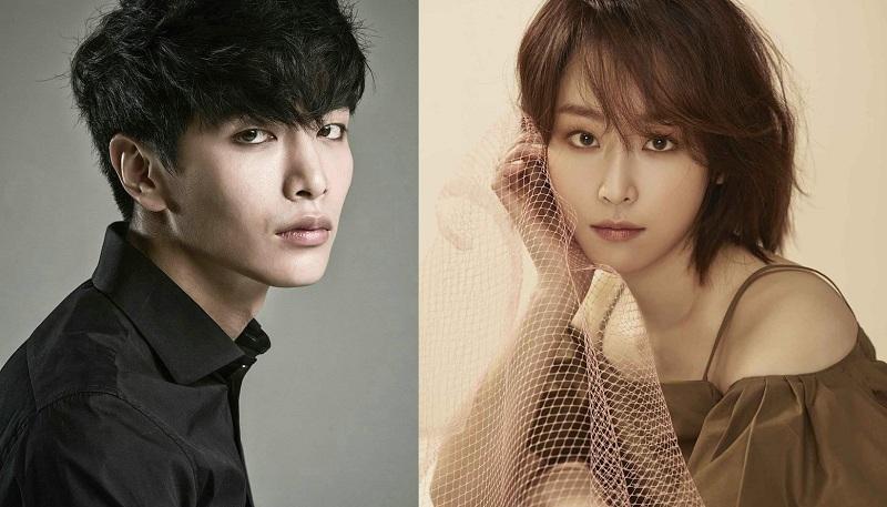 https: img.okezone.com content 2018 04 18 206 1888410 lee-min-ki-berencana-comeback-lewat-drama-remake-the-beauty-inside-euxUtA0zdq.jpg