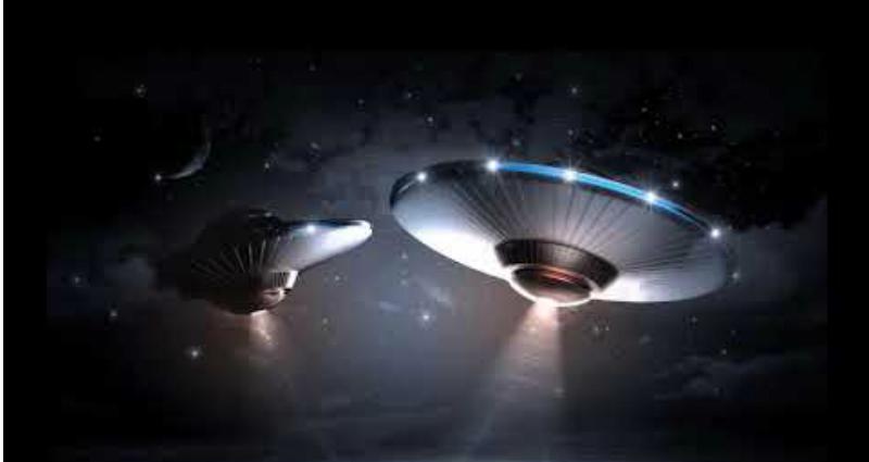 https: img.okezone.com content 2018 04 18 207 1888504 kapal-perang-ufo-hingga-trik-mempercepat-pengisian-daya-8NqWrnHfFk.jpg