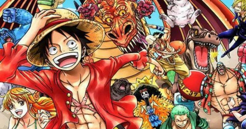 Kisah Wano Di One Piece Bakal Jadi Fokus Roronoa Zoro