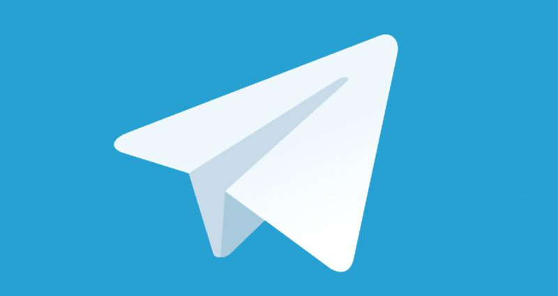 https: img.okezone.com content 2018 04 19 207 1888699 setelah-rusia-iran-juga-bakal-larang-telegram-beroperasi-FSHLlgBVVC.jpg
