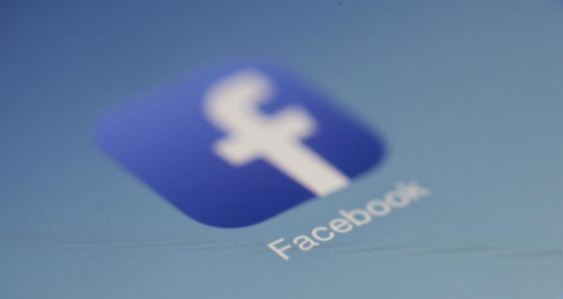 https: img.okezone.com content 2018 04 19 207 1888832 eks-karyawan-facebook-korban-kebocoran-data-lebih-dari-87-juta-d4GDJafNcR.jpg