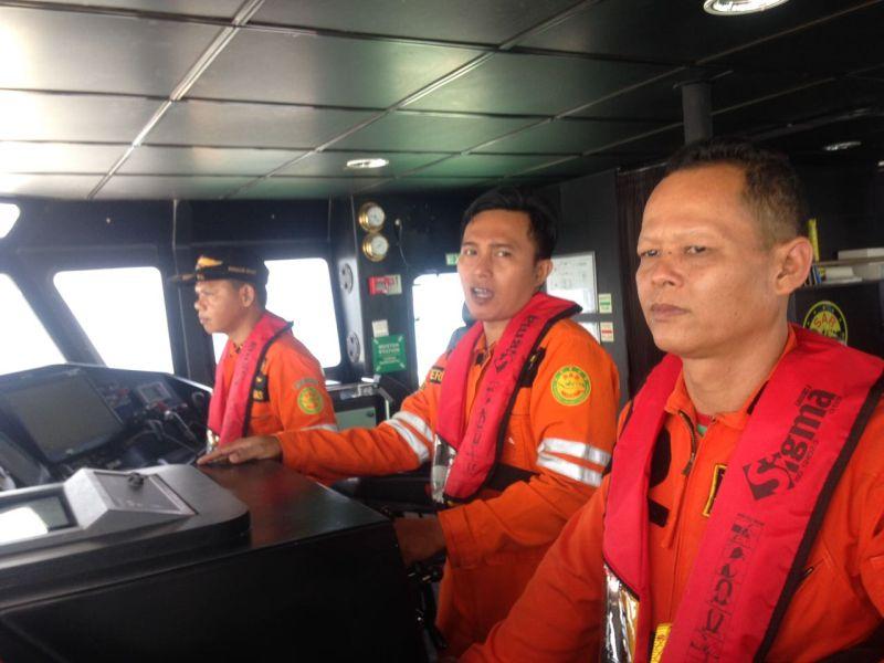 https: img.okezone.com content 2018 04 19 340 1888765 ratusan-korban-kapal-terbalik-adalah-tki-yang-ingin-pulang-ke-indonesia-MQm0uYP9R1.jpeg