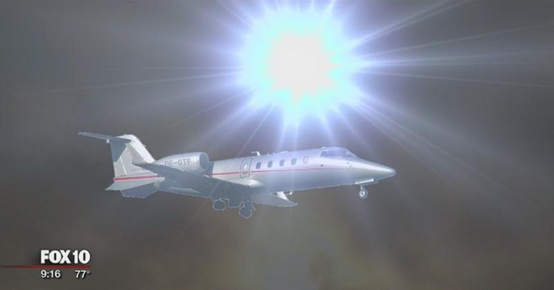 https: img.okezone.com content 2018 04 19 56 1889047 kesaksian-pilot-temukan-objek-cahaya-terang-diduga-ufo-WeovZFdzPI.jpg