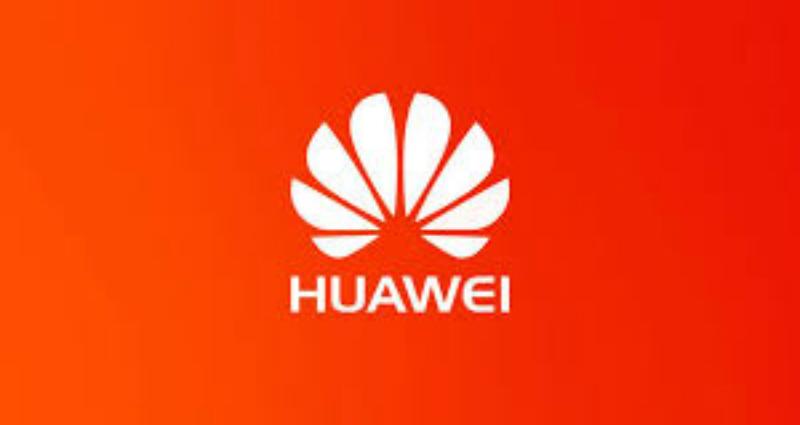 https: img.okezone.com content 2018 04 20 207 1889460 huawei-klaim-prosesor-kirin-tak-dipakai-di-ponsel-lain-3cw6UCUQxw.jpg