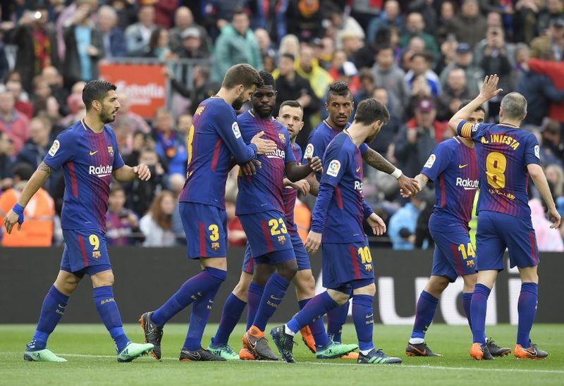 https: img.okezone.com content 2018 04 20 46 1889182 barcelona-juarai-liga-spanyol-2017-2018-jika-gilas-deportivo-la-coruna-0VQVUnrHPc.jpg
