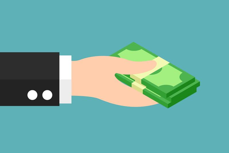 Pinjaman Online Yang Aman