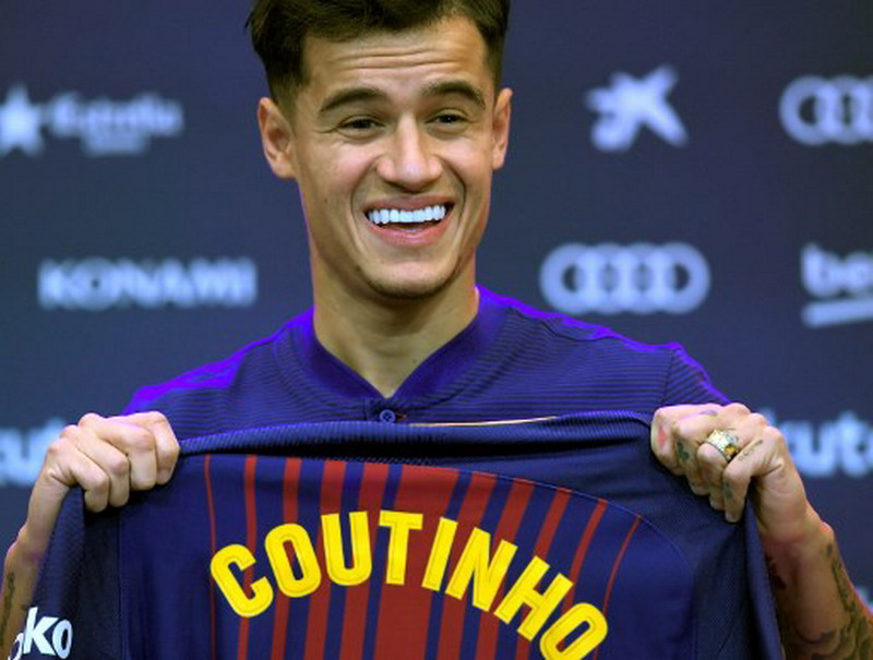 https: img.okezone.com content 2018 04 21 46 1889800 coutinho-sangat-antusias-jalani-final-pertama-bersama-barcelona-di-copa-del-rey-Ri7r8GrxM1.jpg