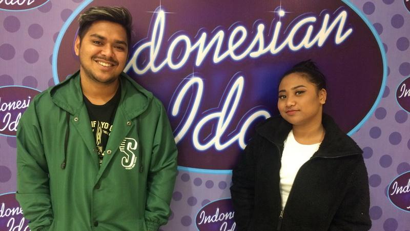 https: img.okezone.com content 2018 04 22 13 1890083 live-instagram-grand-finalis-indonesian-idol-serunya-ngobrol-bareng-abdul-dan-maria-Hc2L3Tffxa.jpg