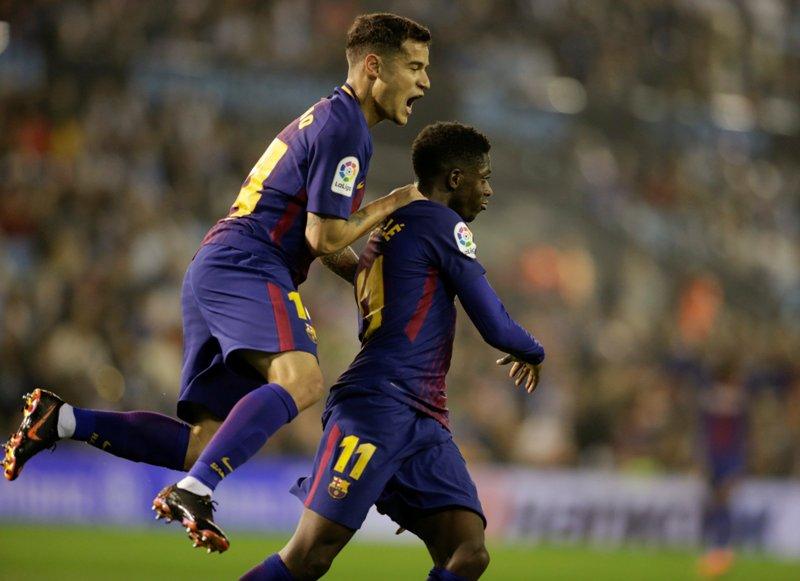 https: img.okezone.com content 2018 04 22 46 1890027 coutinho-laga-final-barcelona-kontra-sevilla-takkan-terlupakan-npweUJQT3m.JPG