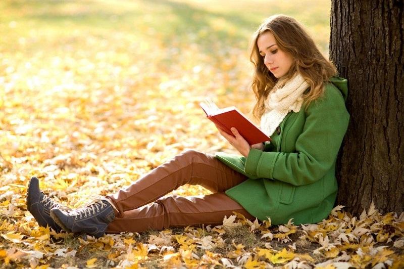 https: img.okezone.com content 2018 04 23 196 1890394 hari-buku-sedunia-ini-5-manfaat-membaca-buku-untuk-otak-vpJzsPKVze.jpg