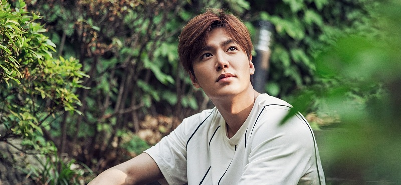 https: img.okezone.com content 2018 04 23 206 1890393 jadi-lakon-pengganti-6-aktor-korea-ini-malah-tuai-popularitas-dqbqCRDaK6.jpg