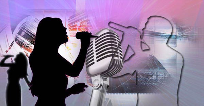 https: img.okezone.com content 2018 04 23 338 1890200 polisi-amankan-mami-dan-pemandu-lagu-karaoke-berstatus-pelajar-di-bogor-QZUY5aId9I.jpg