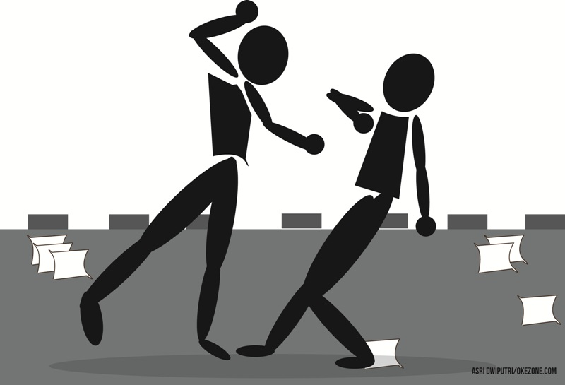 https: img.okezone.com content 2018 04 23 65 1890457 marak-kekerasan-calon-guru-harus-dibekali-manajemen-kelola-kelas-bmt02yS5rr.jpg