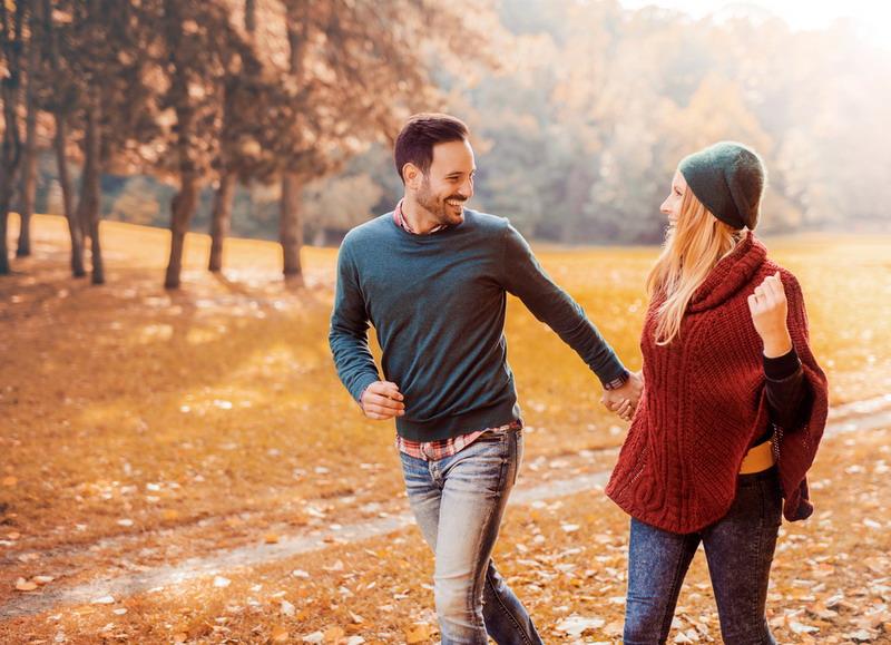 Anda harus memberikan lebih banyak waktu dalam hubungan Anda agar lebih memperhatikan keluarga.