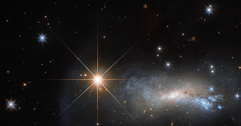 https: img.okezone.com content 2018 04 24 56 1891090 ilmuwan-temukan-ratusan-bintang-mati-setiap-jam-eBnPLEiBCa.jpg