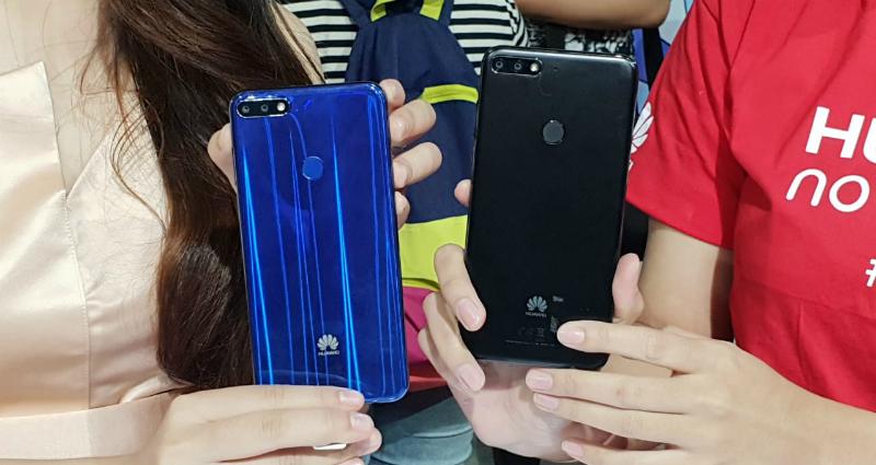 https: img.okezone.com content 2018 04 25 207 1891328 ini-cara-huawei-lawan-asus-dan-xiaomi-di-pasar-smartphone-rp2-jutaan-amRqwLjZqB.jpg