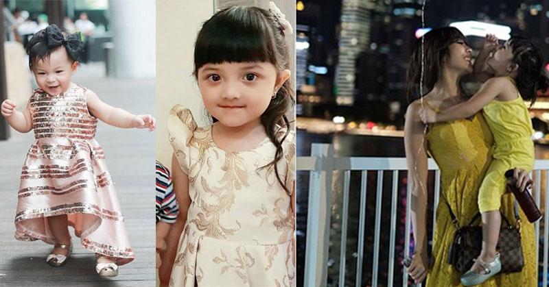 https: img.okezone.com content 2018 04 26 194 1891774 tampilan-5-anak-artis-indonesia-yang-tak-kalah-fashionable-dengan-ibunya-super-imut-Ot4vSW44Zy.jpg