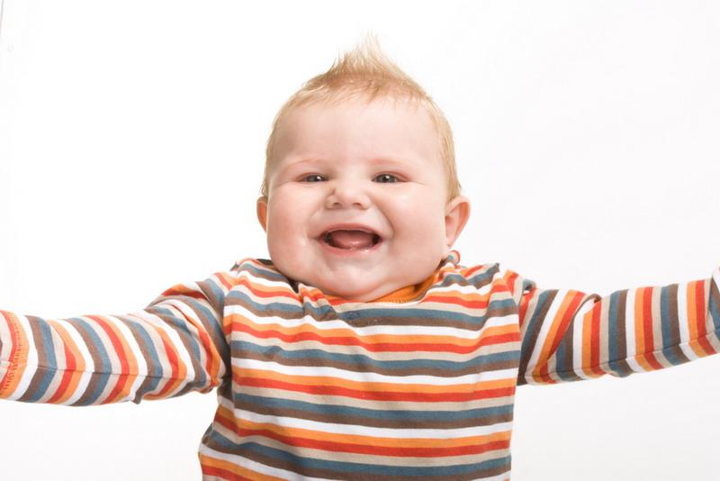 https: img.okezone.com content 2018 04 27 481 1892044 9-dari-1-000-anak-yang-lahir-berpotensi-sakit-jantung-bawaan-kenali-gejalanya-B0YmUc0M7Y.jpg
