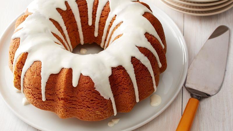 https: img.okezone.com content 2018 04 28 298 1892366 tips-buat-bolu-dan-cake-anti-bantat-dijamin-tidak-mekar-ONjSroUpOD.jpg