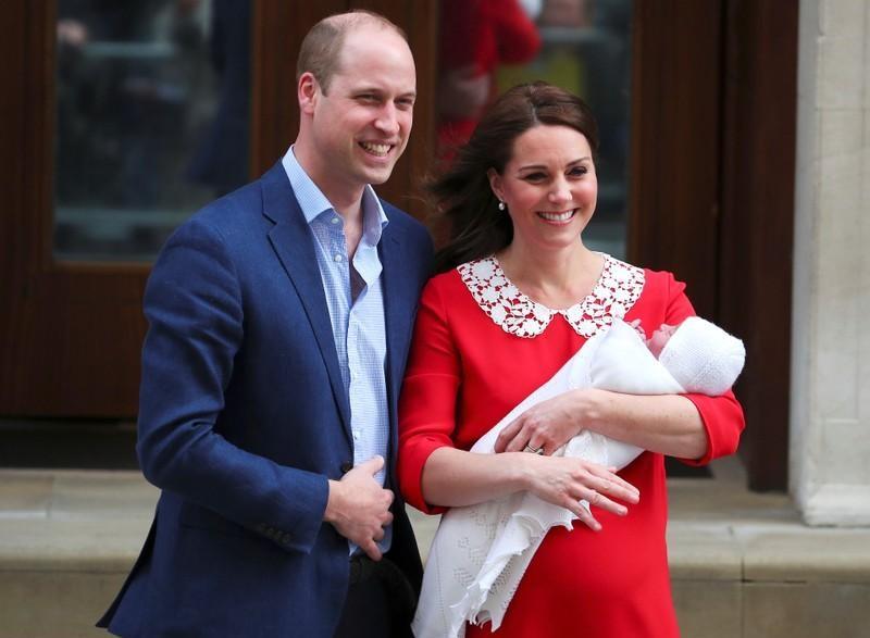https: img.okezone.com content 2018 04 28 33 1892417 istana-kensington-umumkan-nama-anak-ketiga-pangeran-william-dan-kate-middleton-Uv56T5mpLl.jpg