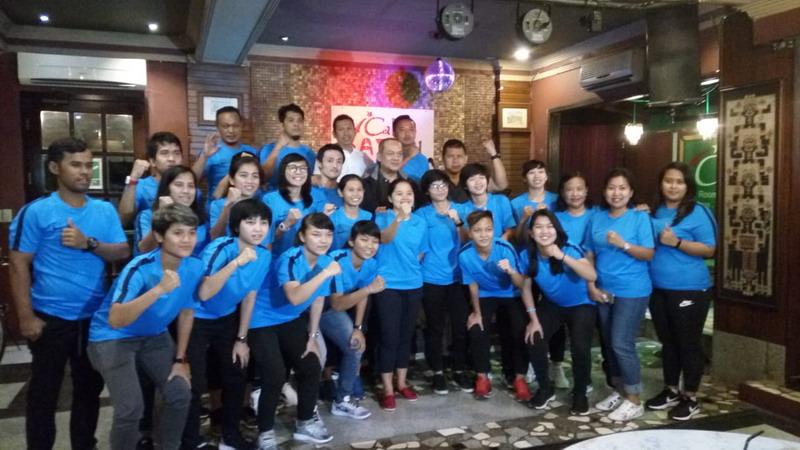 https: img.okezone.com content 2018 04 28 51 1892471 ffi-lepas-timnas-futsal-putri-indonesia-di-afc-2018-ysltGITFL1.jpg