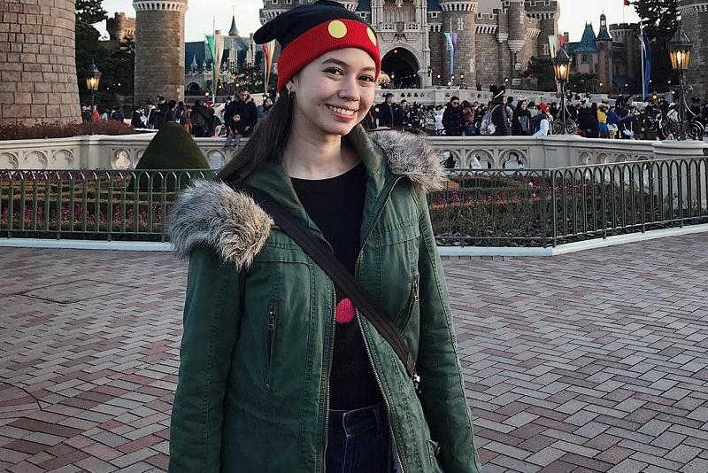 https: img.okezone.com content 2018 04 29 33 1892495 enggan-menikah-muda-begini-alasan-yuki-kato-S3it6RqBlE.jpg