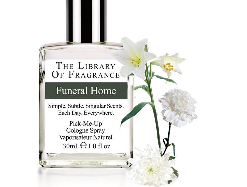 https: img.okezone.com content 2018 05 01 194 1893345 5-parfum-ini-miliki-wangi-aneh-dari-aroma-lobster-hingga-rumah-duka-mzd6yZFmtf.jpg