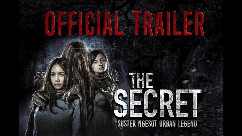 https: img.okezone.com content 2018 05 01 206 1893260 film-indonesia-wajib-tonton-di-libur-may-day-ItMa2lEO8a.jpg
