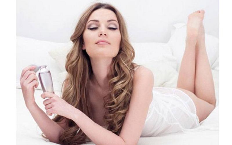 https: img.okezone.com content 2018 05 02 194 1893636 6-parfum-yang-bisa-menjadi-pilihan-oleh-oleh-sehabis-ibadah-di-mekkah-ODdmIs0XSs.jpg